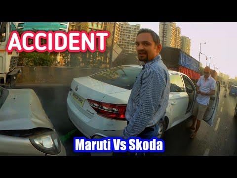 Idiot Mumbaikar On Phone Compilation | फोन ठेवा | मूर्खपणाचा कळस | Thunder On Road