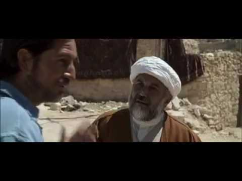 Shahzade's Video 167292285626 zfu_dGNeumY