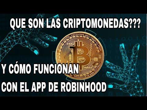 Bitcoin skola