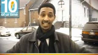 10 Percent Of Your Time - Fasting //Light Of God Campaign Eritrean Orthoodox Tewahdo
