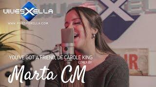 Marta CM