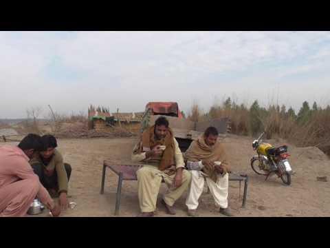 Ratan Diyan Nendran Atta Ullah Khan