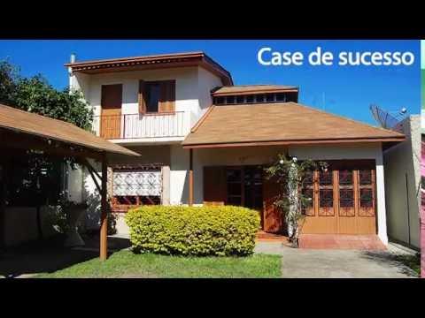 Troca de telhado por telhas shingle