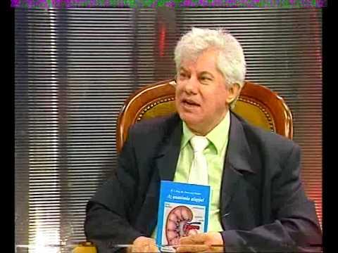 A legjobb gyógyszerek az ízületi gyulladás és az ízületi gyulladás kezelésére
