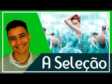 A Sele��o  | Patrick Rocha