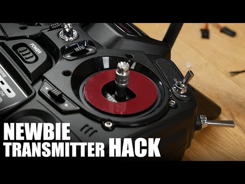 newbie-transmitter-hack--flite-test