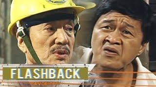 JEEPNEY TV: Mang Kevin and Richy | Flashback Favorites