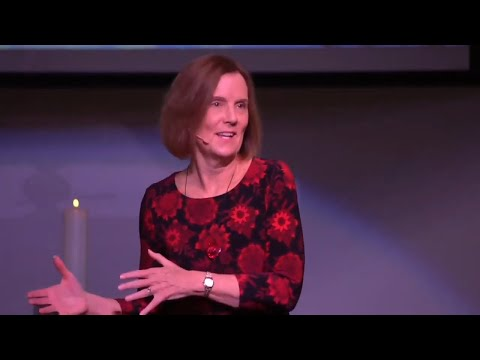 """Message: """"The Gift of Surrender"""" and Burning Bowl Ritual by Rev. Paula Mekdeci – December 29, 2019"""