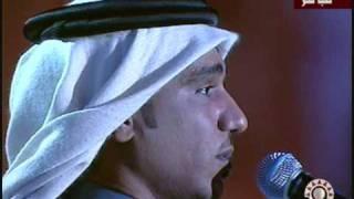 """تحميل اغاني سعد الفهد """" الله لا يحرمني منك MP3"""