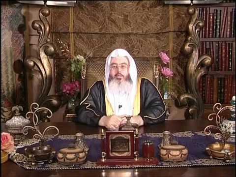 حلقة قصة يوسف عليه السلام8 – المنجد 3/2