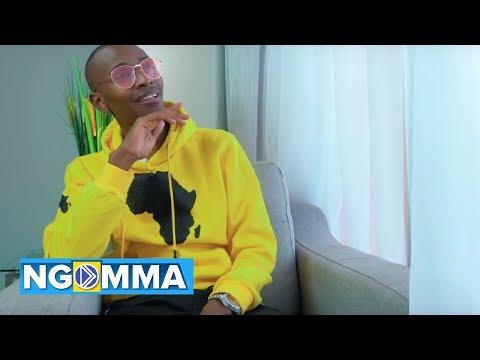 Samidoh – Murata Wa Ngai (official video)