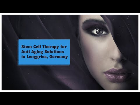 Best-Affordable-Packages-for-Stem-Cell-Therapy-for-Anti-Aging-Solutions-in-Lenggries-Germany