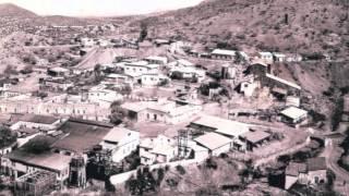 OSCAR SOLIS  - CANCIONES DE MI PUEBLO