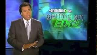 ABC News Primetime Report on Protandim (6mins)