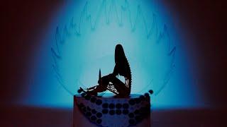 Christina Perri - Human (Gio Nailati and Chris Soko Hard Dance Remix) FT. Mendez (Official Video)