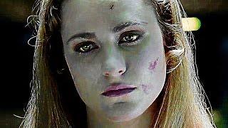 WESTWORLD Season1 TEASER TRAILER (2016) New HBO Sci-Fi Series