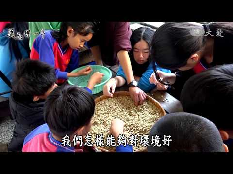 Dongguang Elementary School