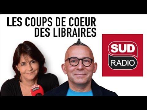 Vidéo de Louise-Élisabeth Vigée Le Brun