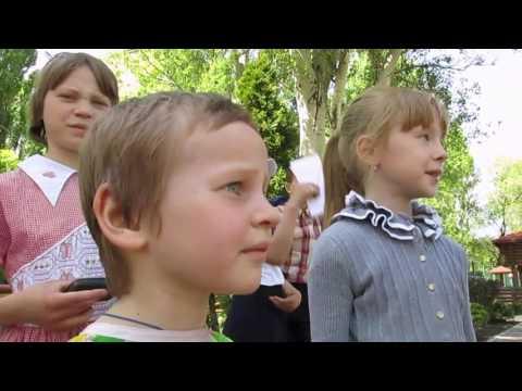 Нахождение храма матроны московской