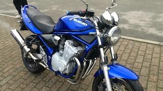 AS MOTOS DE 250 CC COM 4 CILINDROS (falando de motos)