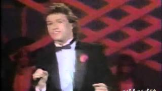Andy Gibb     Our Love Don't Throw It Away)