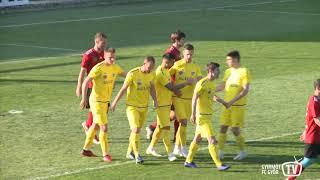 Gyirmót FC Győr – Dorogi FC 3-1