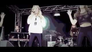 Zara Larsson - It's a wrap (Music Video)