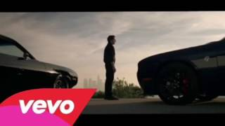Wiz Khalifa - See You Again Ft. Charlie Puth [Official Video] Furious 7 Soundtrack [ VEVO ]