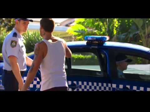 Home and Away: Wednesday 19 February - Clip
