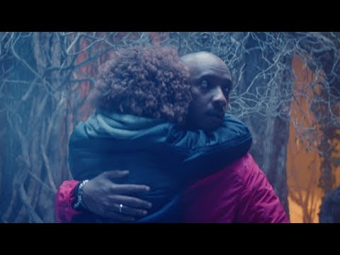Soprano - Fragile (Clip Officiel)