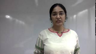Ms. Kanika Wadhwan