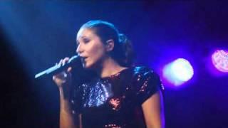 Maria Rita - Encontros e Despedidas