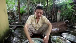 Khi Vợ Có Bồ Full HD | Phim Hài Chiến Thắng Mới Hay Nhất