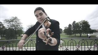 Cimbal Brothers - Viva La Vida [Official Video HD]