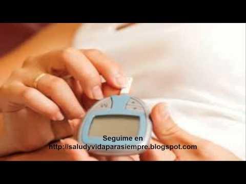 Oleorresinas para la diabetes