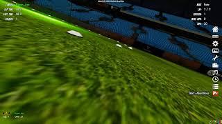 2021 MultiGP Global Qualifier Velocidrone - Drone Racing