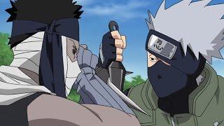 Naruto Ep 263 - मुफ्त ऑनलाइन वीडियो