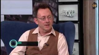 Interview avec G4 (2011)