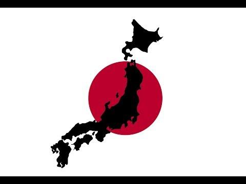 Japan is HODLing Cardano (ADA) (видео)