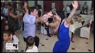 kuriozi cekvis dros qorwili  ქართული ქორწილი wedding Day 599 933 127