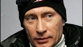 Юмор от Путина лучшие моменты