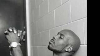 Dmx feat Faith evans- I Miss You (lyrics) in discription