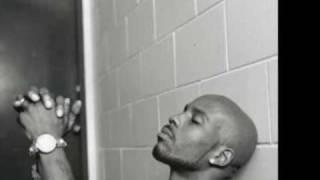 Dmx feat Faith evans- I Miss You (lyrics) in discription