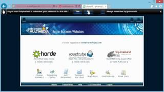 Techna Digital Marketing - Video - 3
