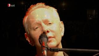 JOE JACKSON Live At The Jazz Open Stuttgart Germany 2006 [HD]