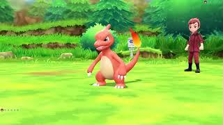 Wigglytuff  - (Pokémon) - ALL Master Trainer Battles part 1- 1-40 (Bulbasuar-Wigglytuff) Pokemon Let's Go Pikachu Eevee