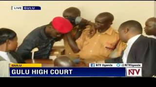 Bobi Wine Granted Bail