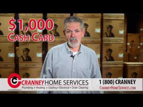 Cranney Cash