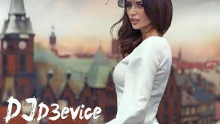 Electro House 2018 | New EDM Dance Charts | Summer Love #01 2018 | Club Music Remix | Dance Music