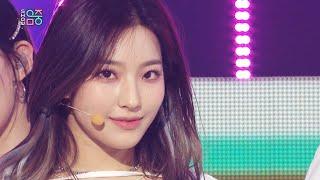 Music Core EP697